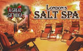 london-salt-spa