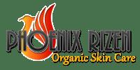 phoenix-rizen