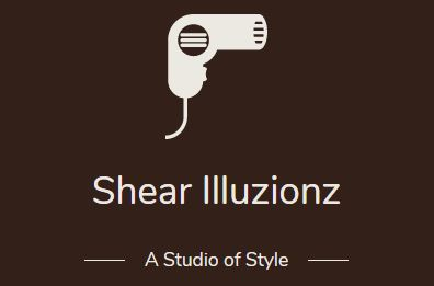 shear-illuzionz