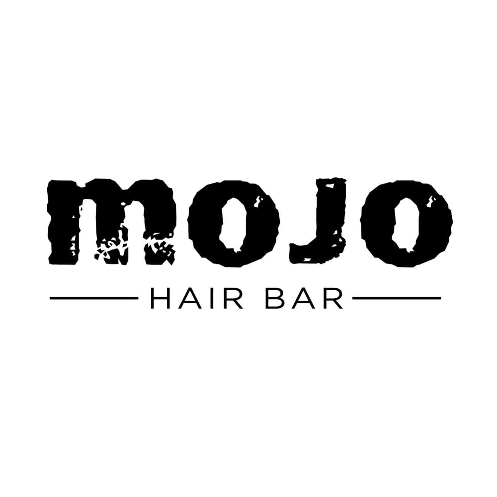 mojo-hair-bar