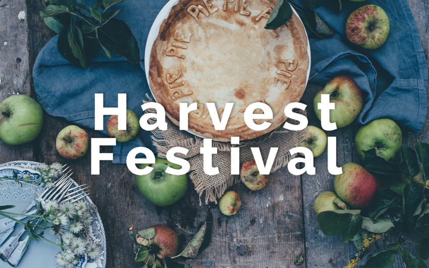 Harvest Festival @ The Lynchburg First Church of The Nazarene - Date: Sun Oct 29Time: 4pm - 6pmAddress: 1737 Wards Ferry Rd. Lynchburg, VA 24502