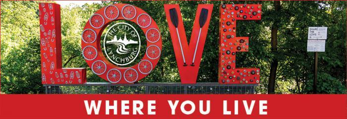 Love-lynchburg.jpg