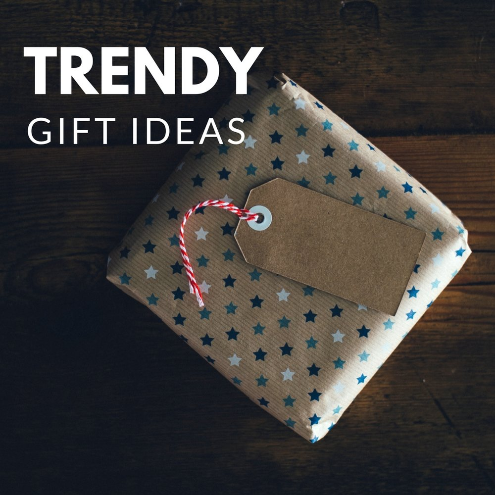 trendy-gift-ideas