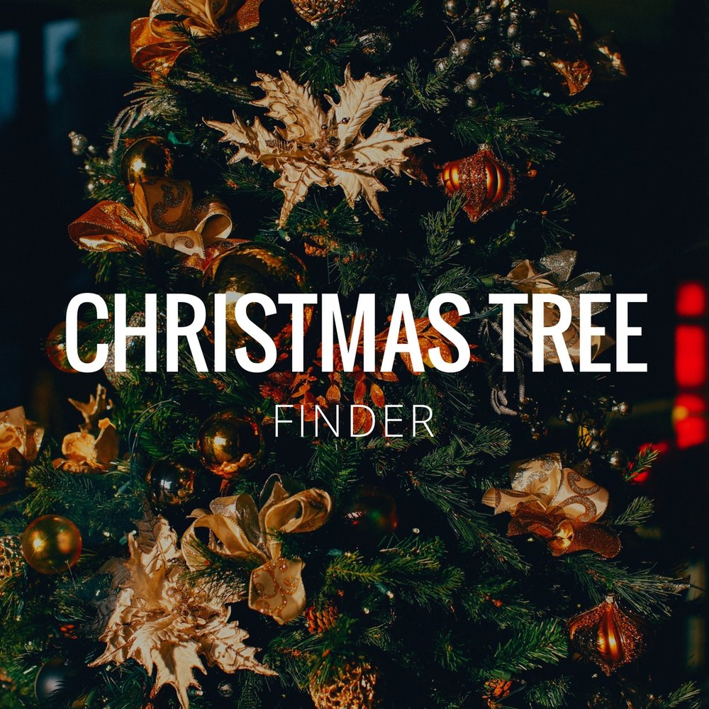 christmas-tree-finder