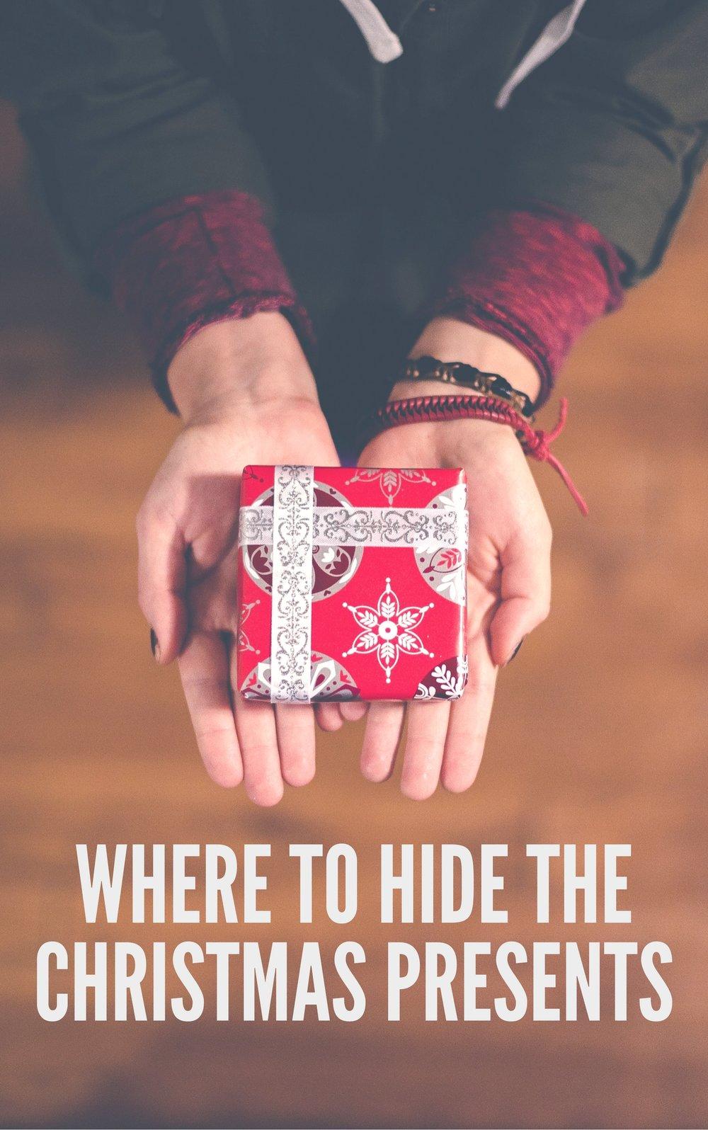 hide-christmas-presents