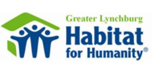 habitat-greater-lynchburg.png