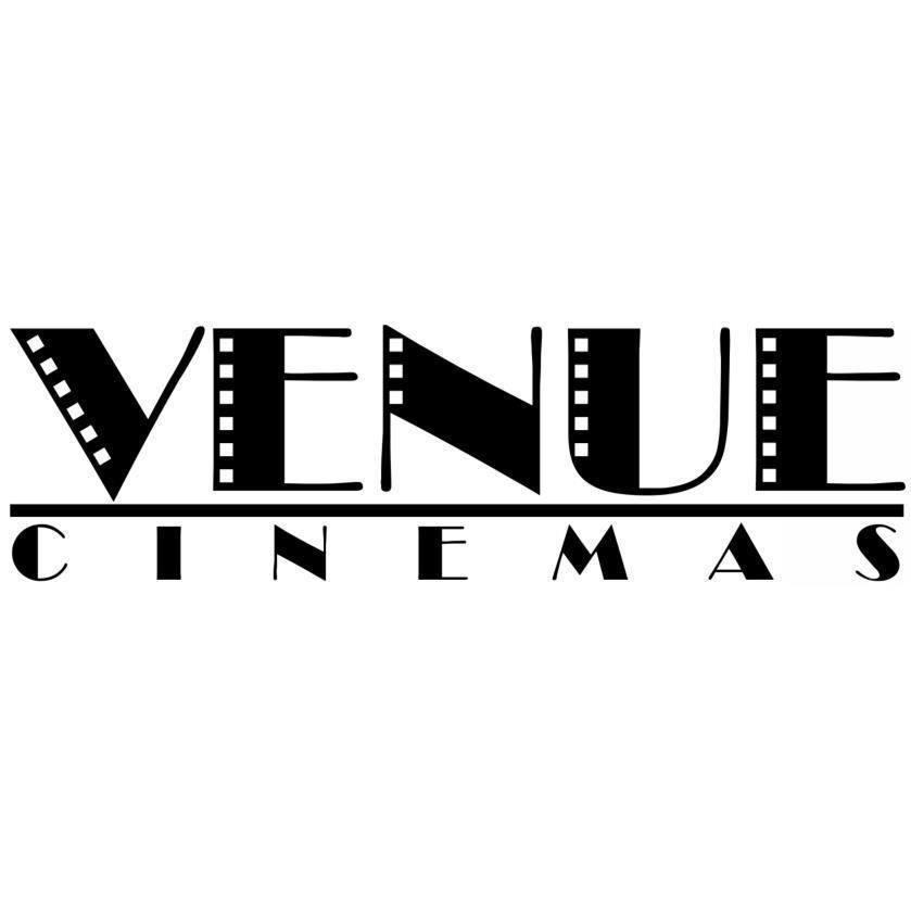 venue-cinemas