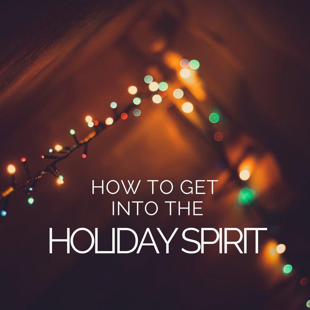 holiday-spirit
