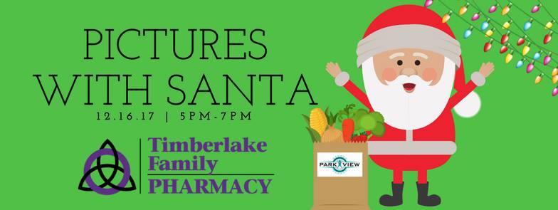 Santa Pharmacy.jpg