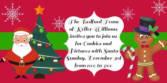Santa Cookies.jpg