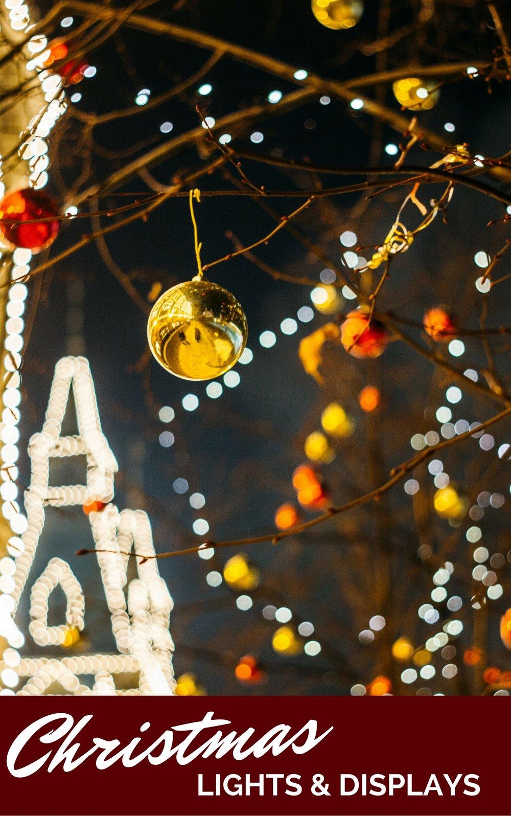 christmas-lights-displays