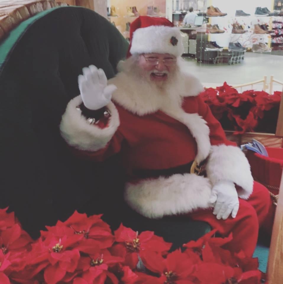 Santa Mall.jpg