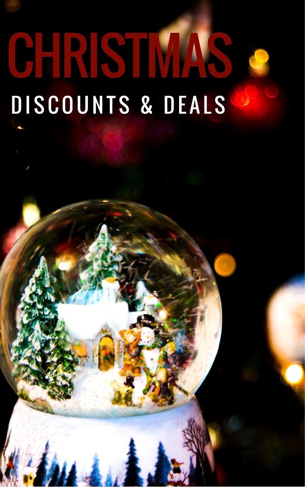 christmas-deals