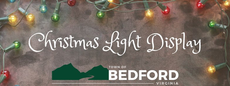 christmas-light-display-bedford