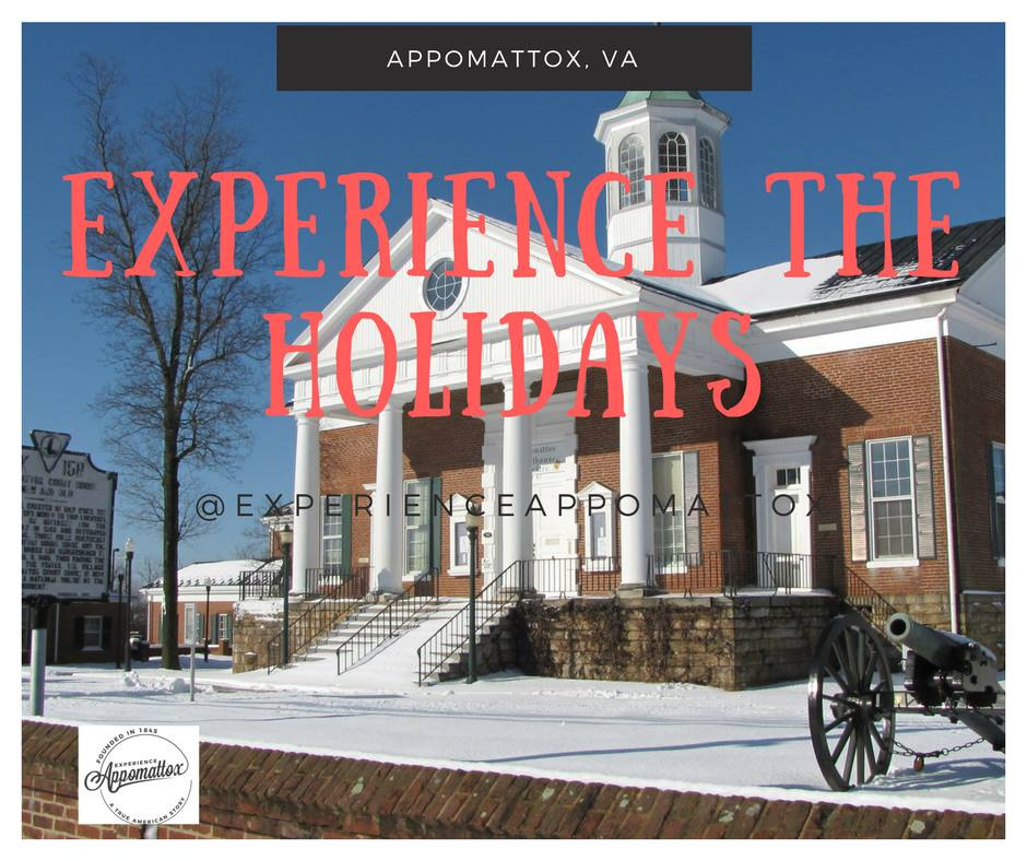 Santa Appomattox.jpg