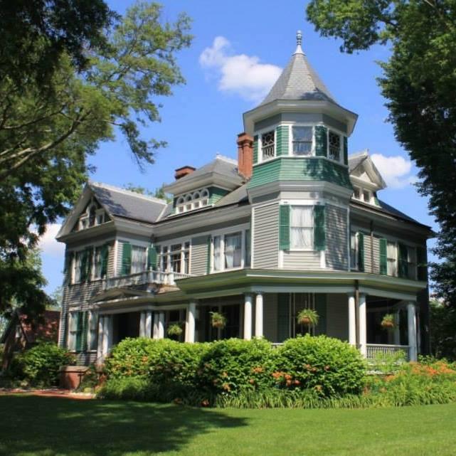 avoca house.jpg
