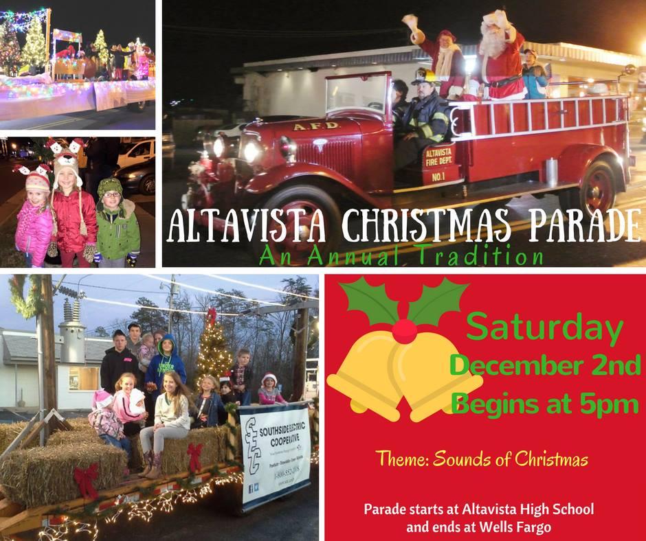 Altavista Christmas Parade.jpg