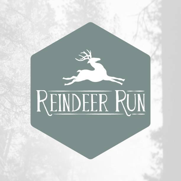 reindeer run.jpg