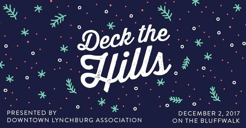 deck the hills.jpg