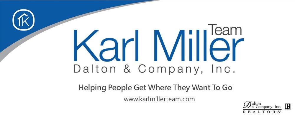 karl-miller-team