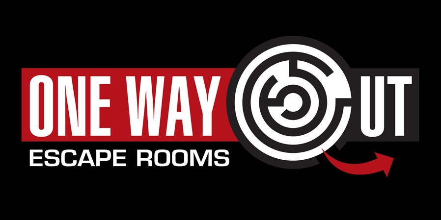 One-Way-Out-Logo-1600x800_large.jpg
