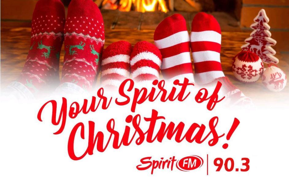 Spirit FM Banner.jpg
