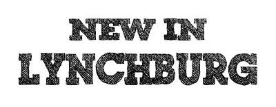 New in Lynchburg Logo black letters.jpg