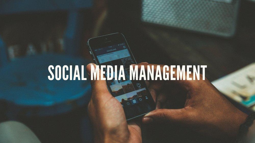 social media home.jpg