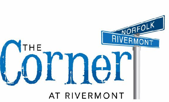 THE CORNER AT RIVERMONT  Is offering a Valentine's Day Menu: Four Course Prix Fixe. You choose one starter, half house salad, one entree and one dessert.  Cost: $38 per person  Contact: (434) 219-6035