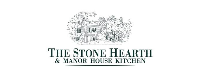 THE STONE HEARTH & MANOR HOUSE KITCHEN  Enjoy a Romantic Four Course Dinner. Choose an appetizer to share, manor house greens, entree and sweet delight trio for 2. Make reservations.   Cost: $45 per person  Contact: (434) 384-2600