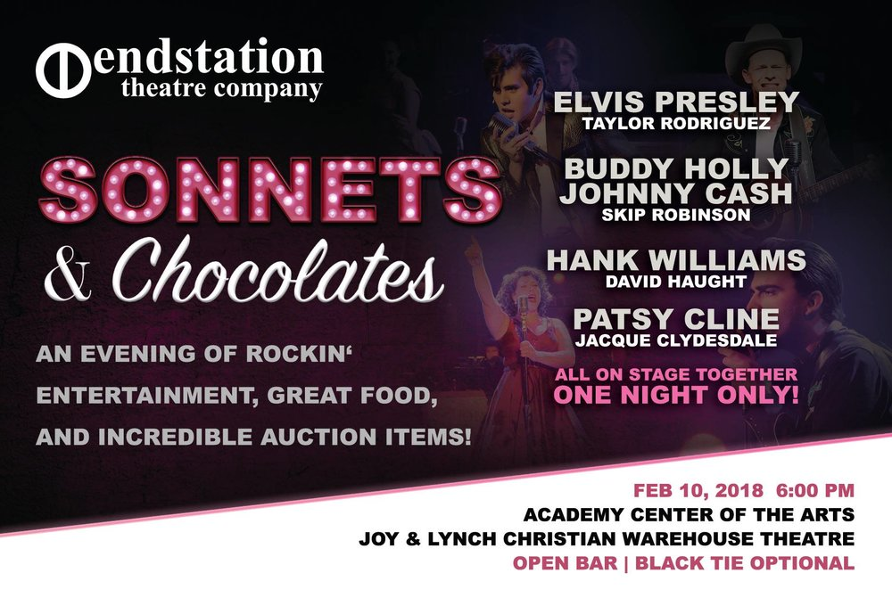 sonnets-chocolates
