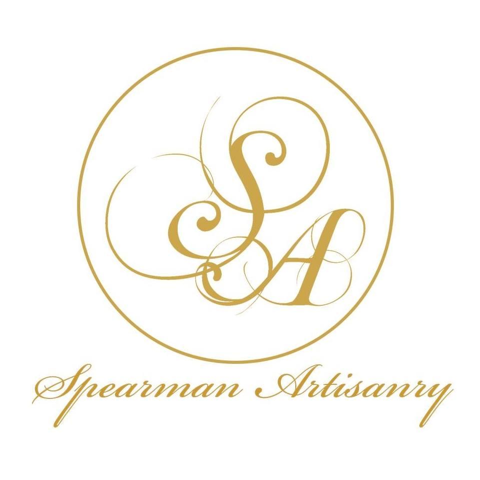 spearman-artisanry