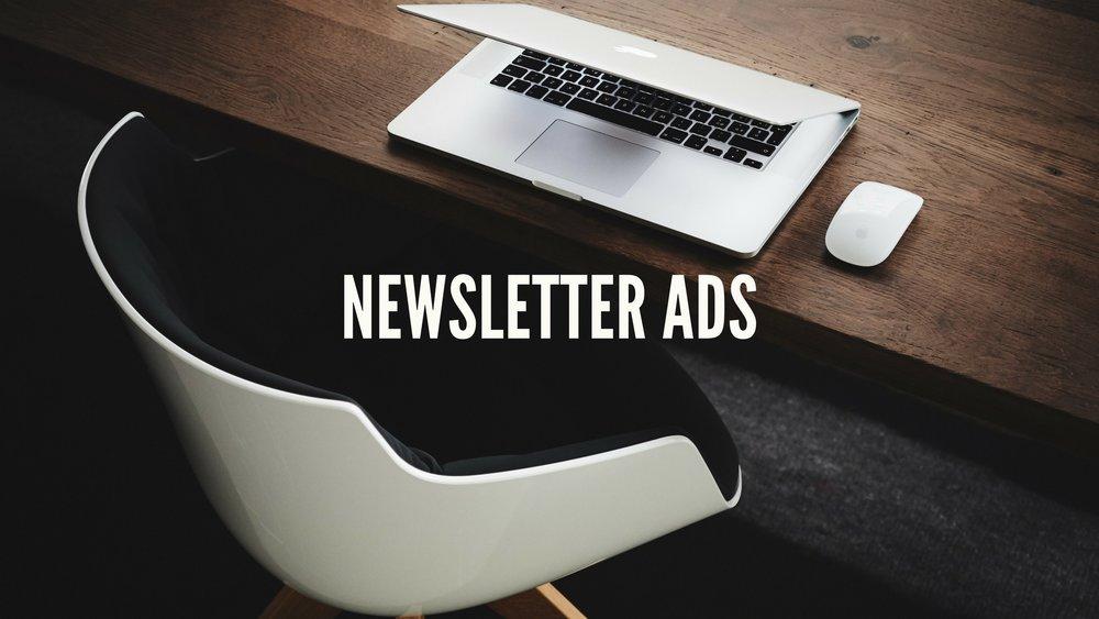 newsletter-ads