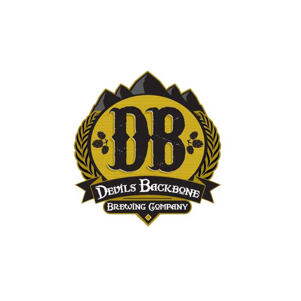 DEVIL'S BACKBONE: VALENTINE'S BEER DINNER  Join Devil's Backbone for a Valentine's Beer Dinner at Basecamp Brewpub & Meadows. They're serving a three course beer dinner with discounts for Mug Club members. *Call ahead for reservations.  Cost: $50 per person  Contact: ( 540) 602-6018