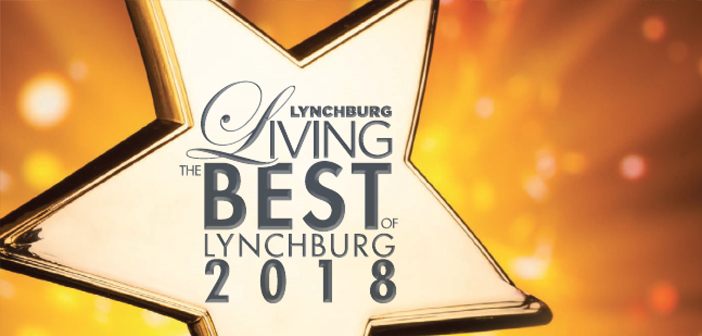 best-of-lynchburg