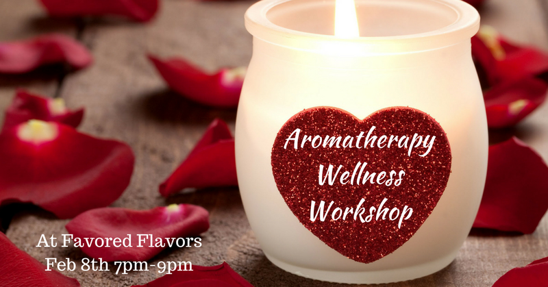 aromatherapy-wellness-workshop