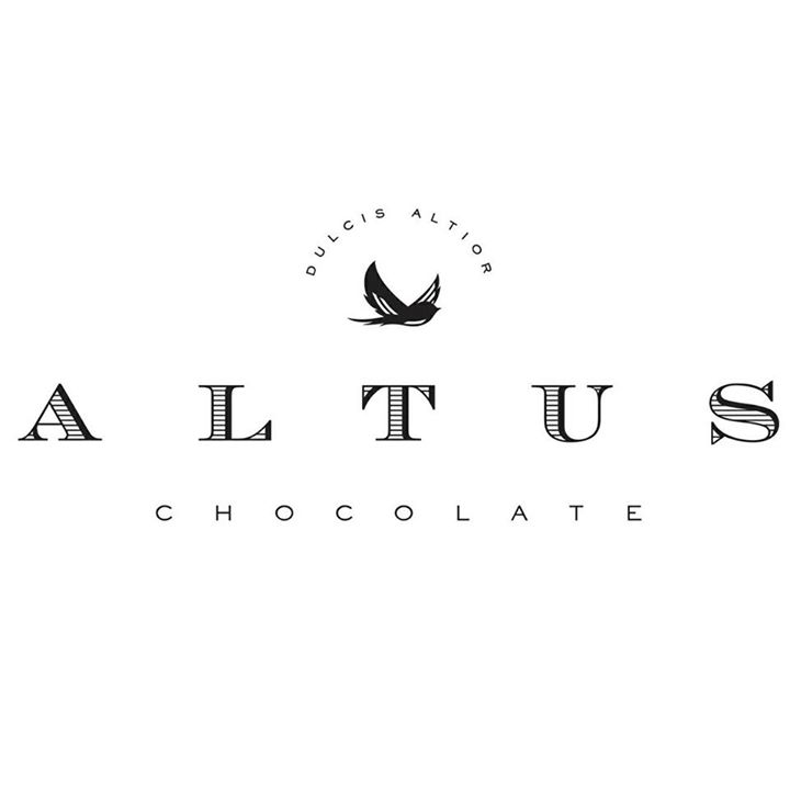 Altus Chocolate - Offering 10% OFF any of their pastries and drinks (not including wine) all day on Valentine's Day. They will be extending their hours that day until 10pm.
