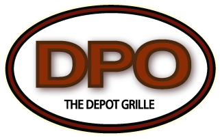 DEPOT GRILLE  Check out Deport Grille Lynchburg's specials for Valentine's Day this year! They'll be offering specials for specific entrees and some desserts as well!   Contact: (434) 846-4464