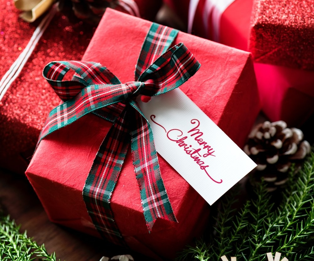Where to Hide the Christmas Presents - Here are some places for you to hide all your Christmas presents this holiday season!