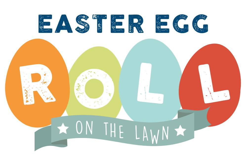 easter egg roll on the lawn @ point of honor  March 31st at 10am-2pm  112 Cabell St. Lynchburg, VA 24504   Visit and grab a photo with the Easter Bunny, sit for story-time with our local celebrities, join in on the egg roll, purchase items from attending vendors, hang out at the petting zoo, or pick up lunch from one of the local food trucks on-site. No matter your age, we promise fun for the entire family!