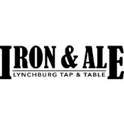iron-and-ale-squarelogo-1516079806852.png