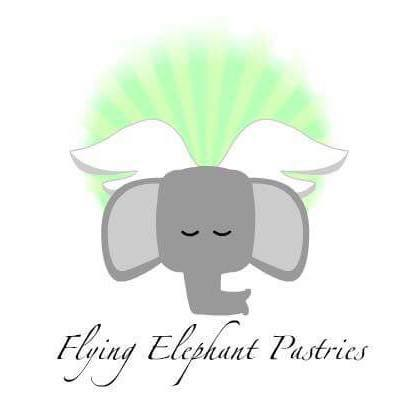 flying-elephant-pastries
