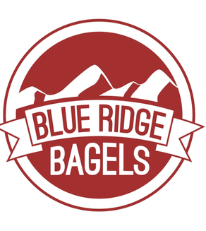 blue+ridge+bagels