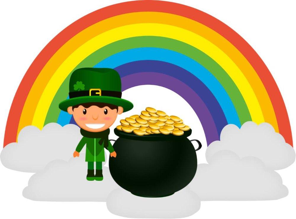 irish-tales