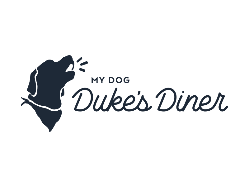 Dukes-Diner.png