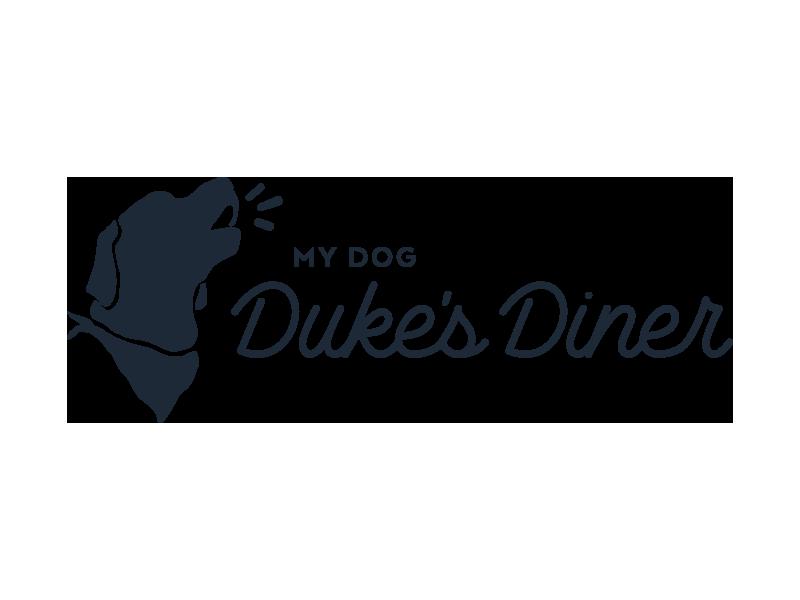 Dukes-Diner.png