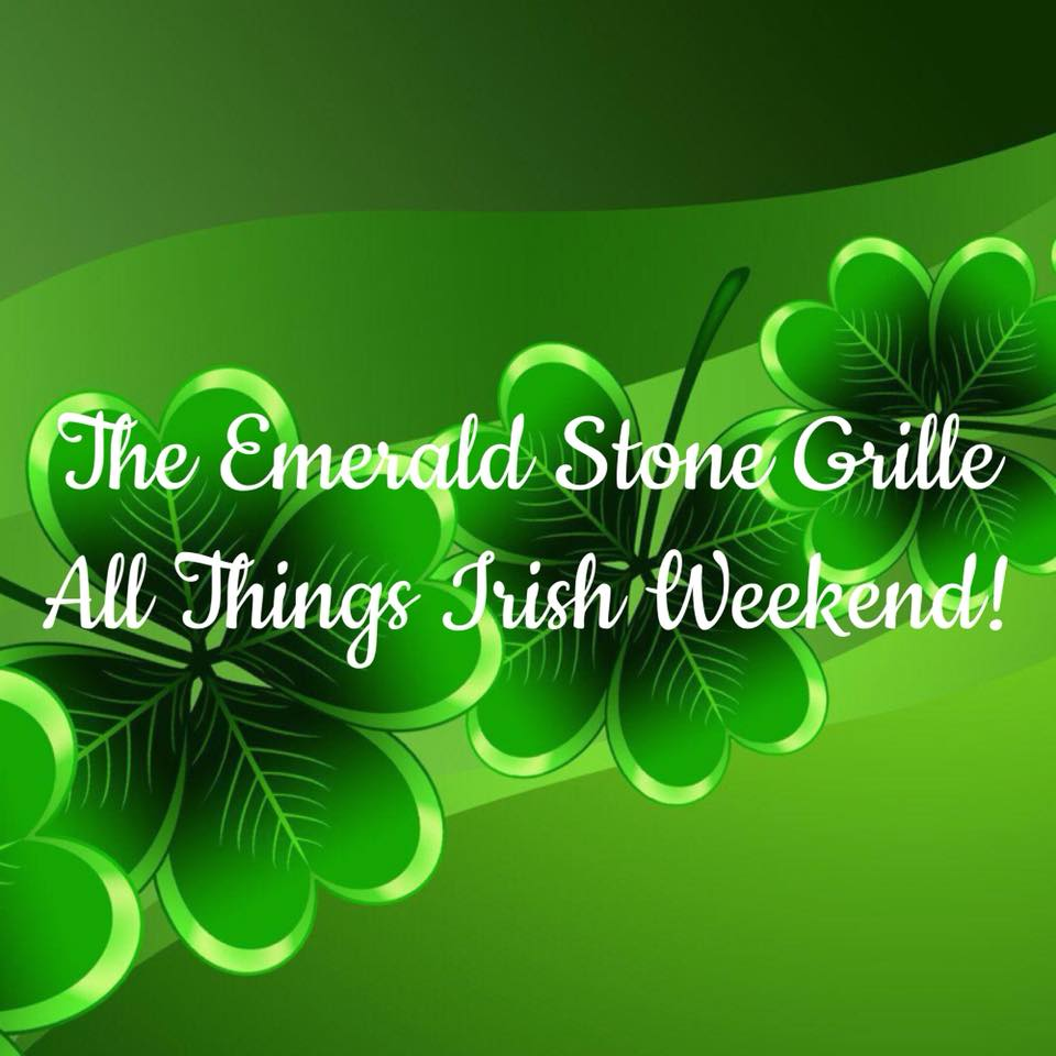 St patrick events specials new in lynchburg things to do in 28950870102161893563930613574889056430981120ng buycottarizona Image collections