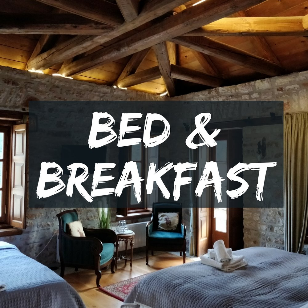 bed + breakfast cover.jpg