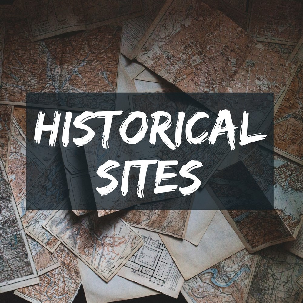historical sites cover photo.jpg