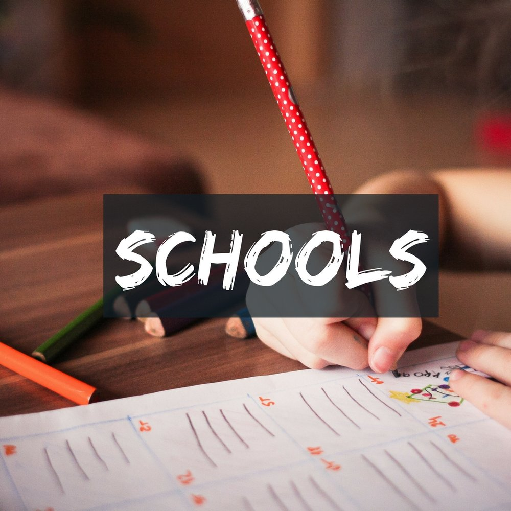 schools cover.jpg